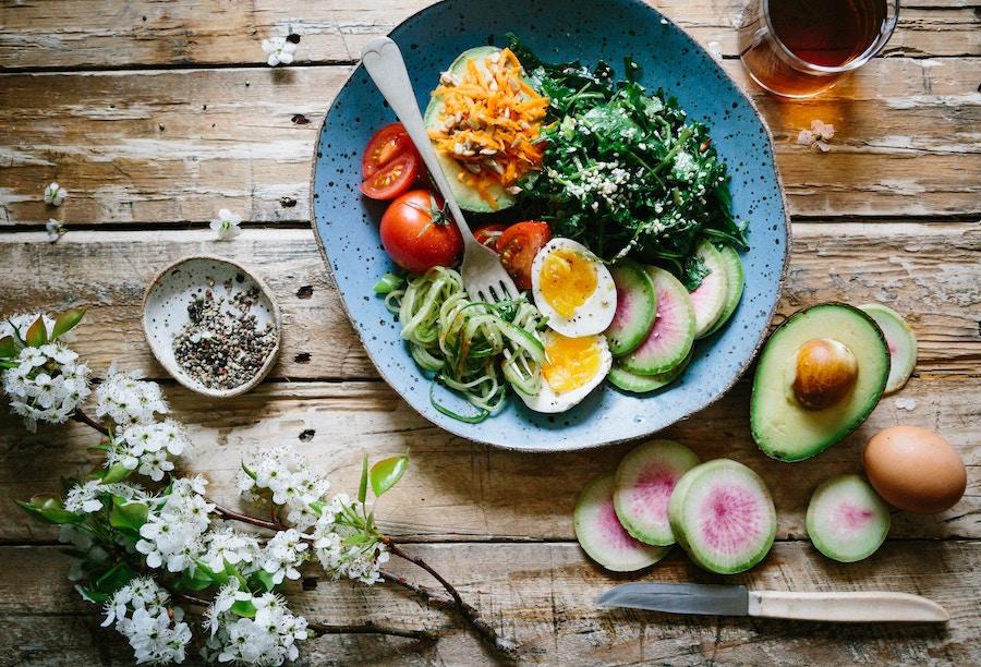 come-diventare-nutrizionista